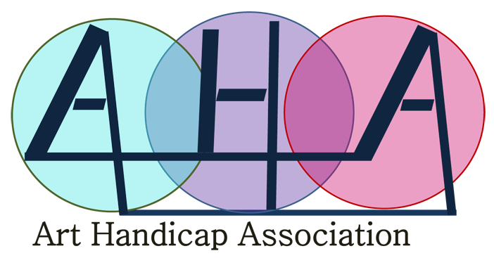 Arts Handicap Association
